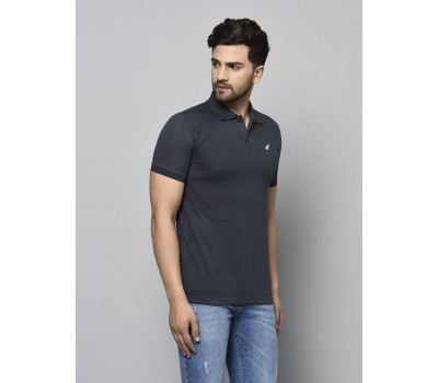 P-KNIT SMART FIT  T-SHIRT